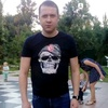 Денис, 36, г.Волжский (Волгоградская обл.)