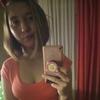 Лиза, 16, г.Пермь
