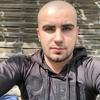 Mihail, 23, London