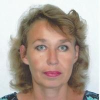 Irina, 55 лет, Лев, Чита