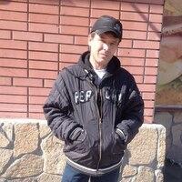 АЛЕКСАНДР, 46 лет, Телец, Тюмень