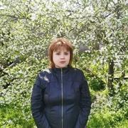 Светлана 54 Староминская