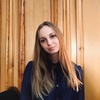 Юлия, 20, г.Калуга