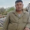 Умид, 40, г.Наманган