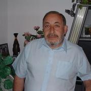Михаил 68 Тель-Авив-Яффа