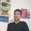 Шухрат, 29, г.Новосибирск