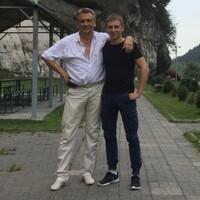 Олег, 103 года, Скорпион, Владикавказ