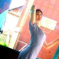 Altinay, 28 лет, Рак, Бишкек