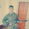 Равиль, 25, г.Кокшетау