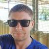 Алекс, 33, г.Выселки