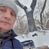 Vitaliy, 39, Rudniy
