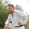 Юрес, 38, г.Черняховск