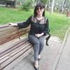 Елена, 37, г.Химки
