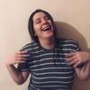 Tatyana, 20, Tver