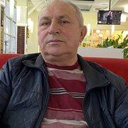 Алексей 64 Харьков