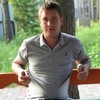 Максим, 35, г.Череповец