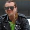 Олег, 48, г.Узловая
