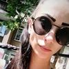 Карина, 20, г.Николаев