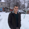 Сергей, 27, г.Богородск