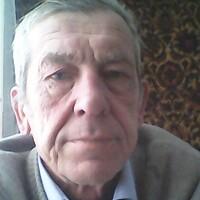 Юрий, 65 лет, Близнецы, Тараз (Джамбул)