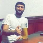 Руслан 83 Севастополь