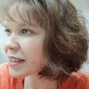 Natalya, 42, Chelyabinsk