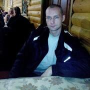 Александр .... 34 года (Козерог) Нижний Новгород