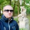zaza, 39, г.Варшава