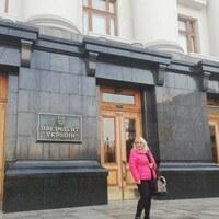 Svetlana, 47 лет, Скорпион, Николаев