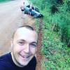 Иван, 27, г.Тихвин