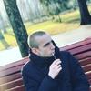 Александр, 25, Харків
