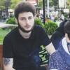 Vxto, 25, г.Ереван
