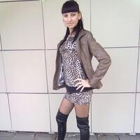Анна, 33 года, Дева, Оренбург