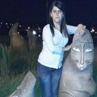 ЮЛЯША, 28 лет, Рак, Донецк