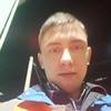 Максим, 23, г.Улан-Удэ