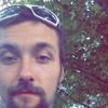 Danny berry, 20, Brainerd