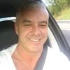 Roland James, 43, г.Прага
