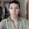 Радмир, 23, г.Астрахань