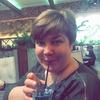 Натали, 33, г.Ангарск