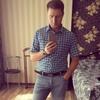 Александр, 38, г.Дивное (Ставропольский край)
