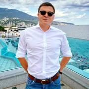 Денис Петренко 30 Киев