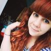 Арина Синицкая, 22, г.Гай