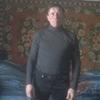 александр, 40, г.Костанай