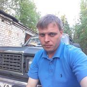 Денис Курдыбаха 40 Бологое