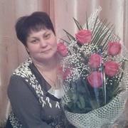 Татьяна, 50