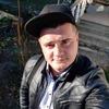 Денис, 30, г.Гдыня