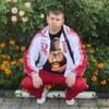Sasha Bondarev, 33, г.Белгород