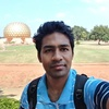 Abhishek Sharda, 30, г.Дели