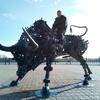 Igor, 49, г.Франкфурт-на-Майне