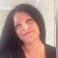 Елена, 36 лет, Водолей, Москва